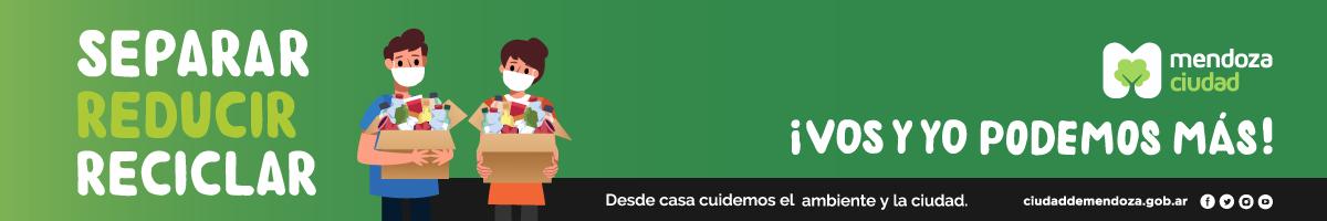 MendozaGO